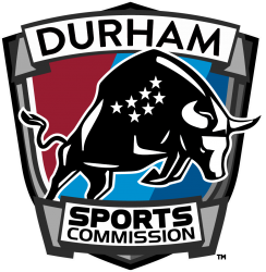 Durham Sports Commission Logo